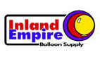 Inland Empire Balloon Supply image