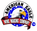 American Eagle Wine Making Company Image