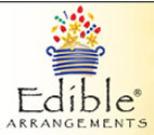 Edibe Arrangements Image