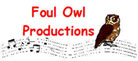 Fol Owl Productions Image